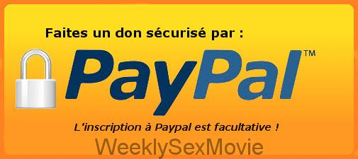 [Image: paypal-don.jpg]